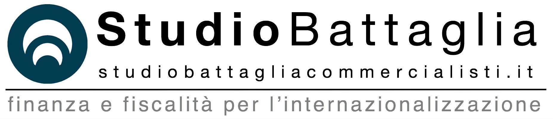 Studio Battaglia Commercialisti